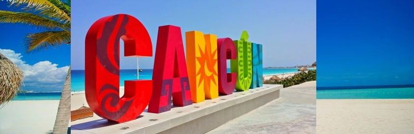 Cancun/Playa Private Transfer